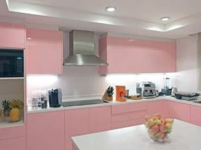 kris aquino 39 s kitchen kitchen pinterest kitchens