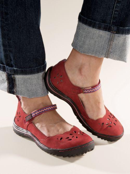 Jambu shoes, Comfortable shoes, Comfy shoes