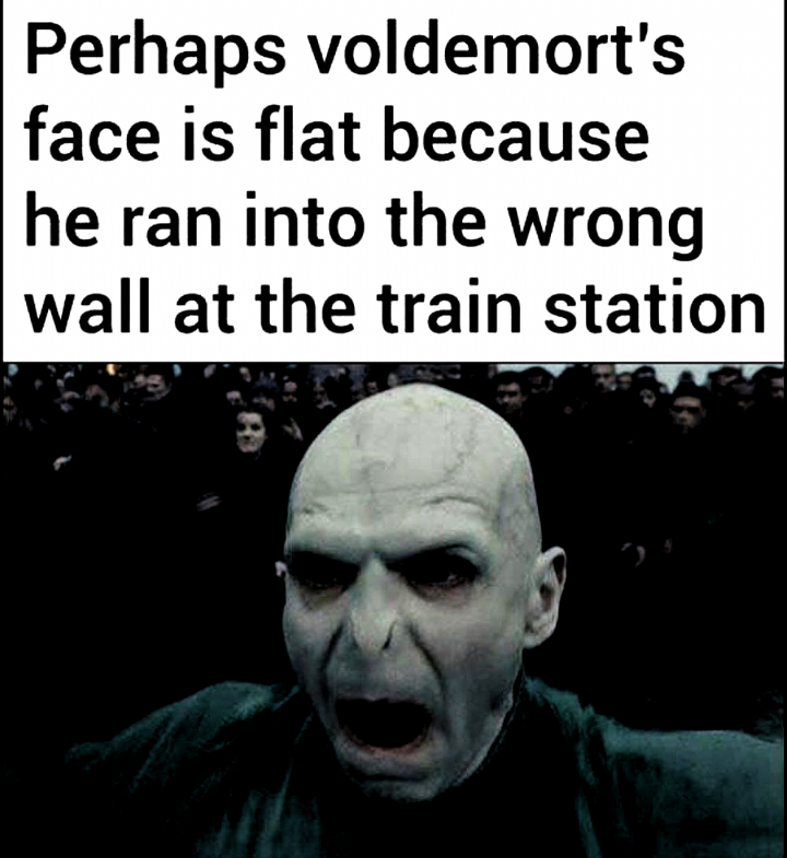 18 Very Dumb Harry Potter Memes For The Sirius Ly Obsessed Cheezburger Funny Memes Funny Pictures Harry Potter Memes Hilarious Harry Potter Memes Clean Harry Potter Memes