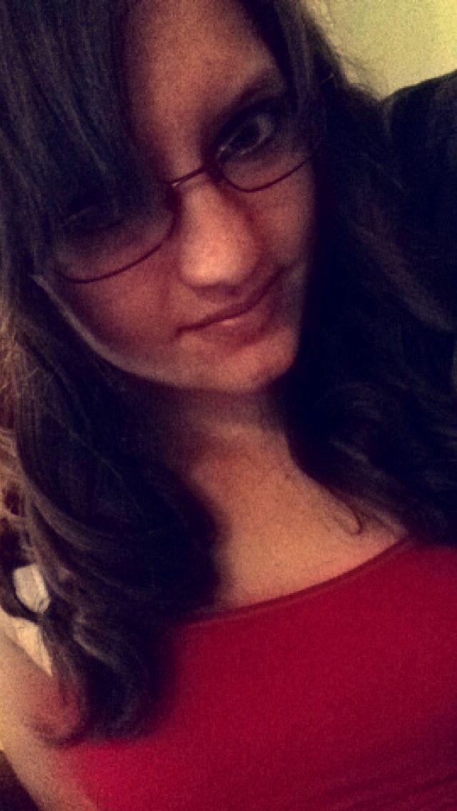 Perfect curls. :)