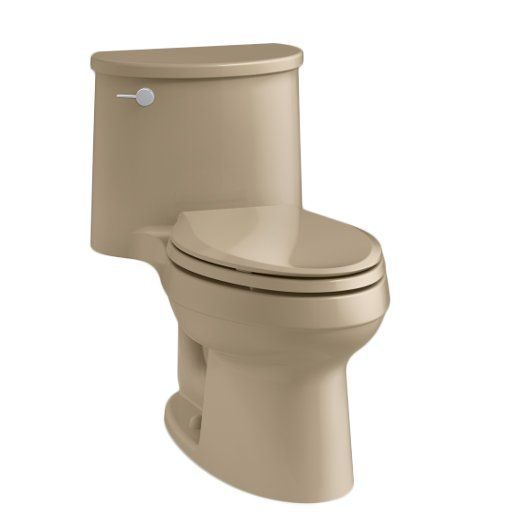 Kohler K 3946 Toilet Accessories Toilet Amazing Bathrooms
