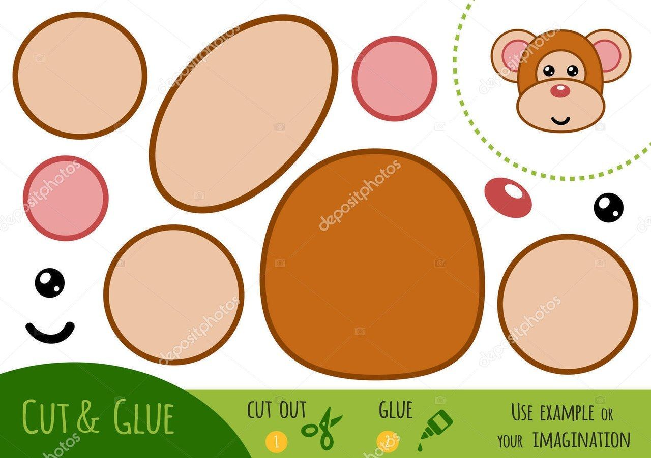 bichinhos de feltro com molde gr c3 a1tis 3 jpg 1280 902