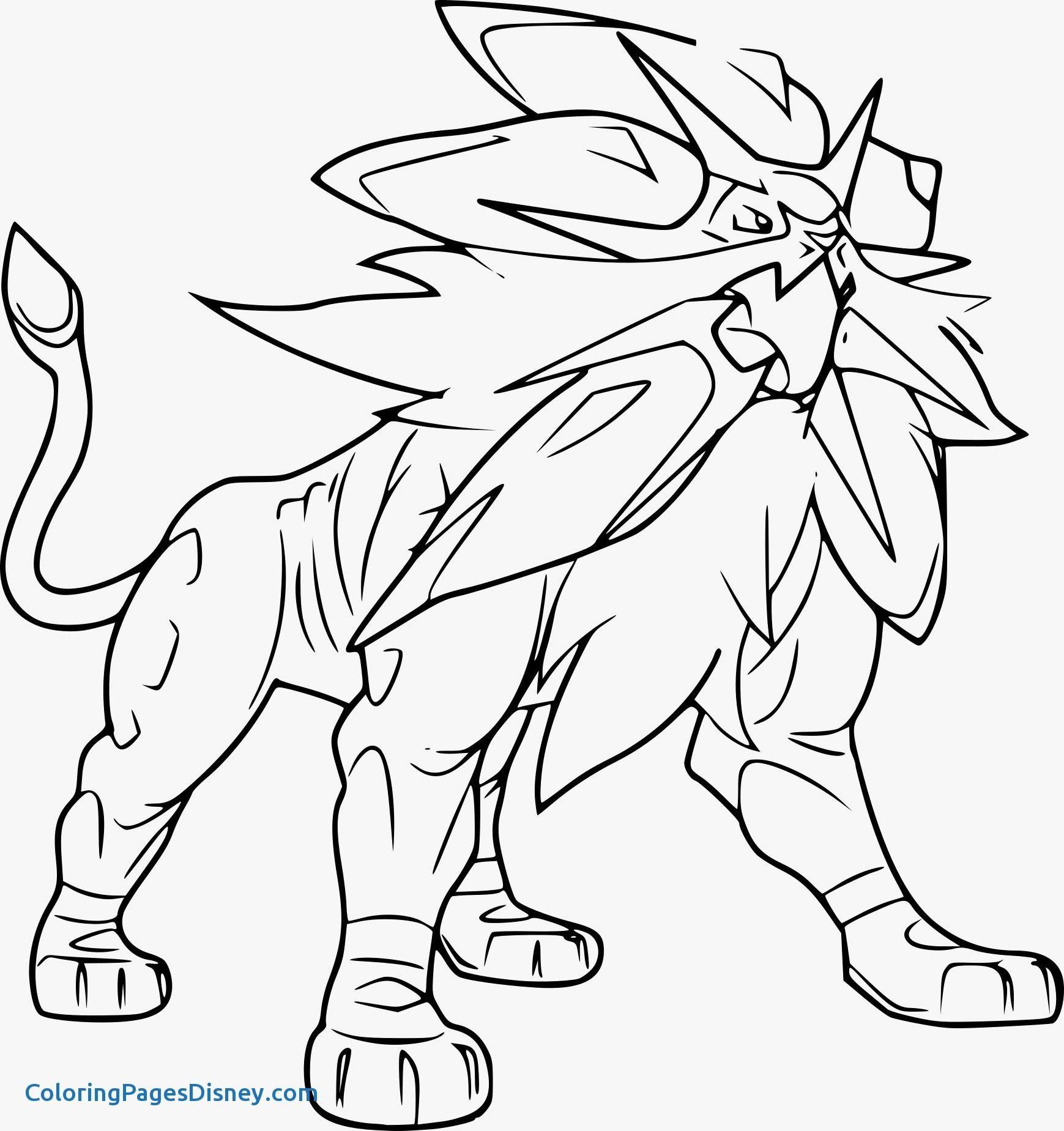 51 Coloriage Imprimer Pokemon Legendaire Gratuit Pokemon Coloring Pages Pokemon Coloring Pokemon Drawings