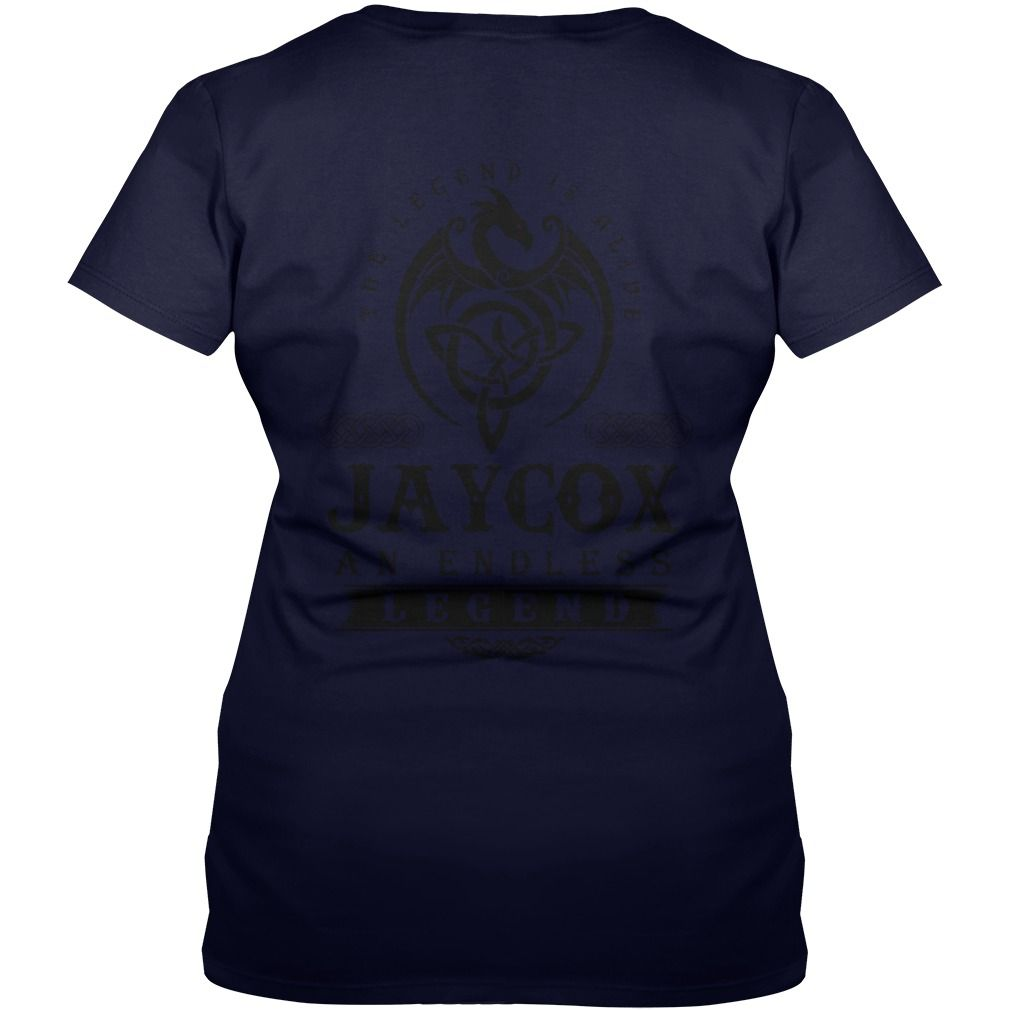 JAYCOX #gift #ideas #Popular #Everything #Videos #Shop #Animals #pets #Architecture #Art #Cars #motorcycles #Celebrities #DIY #crafts #Design #Education #Entertainment #Food #drink #Gardening #Geek #Hair #beauty #Health #fitness #History #Holidays #events #Home decor #Humor #Illustrations #posters #Kids #parenting #Men #Outdoors #Photography #Products #Quotes #Science #nature #Sports #Tattoos #Technology #Travel #Weddings #Women