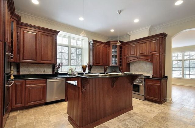 Best 20 Kitchen Cabinet Design Ideas To Reshape Your Space Amazing Kitchen Cabinet Designs And Colors Design Inspiration