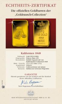 Goldbarren Aus Der Schweiz Mdm Deutsche Münze Mdm Pinterest