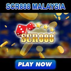 You can download SCR888 apk and ios online casino from our website for free.…