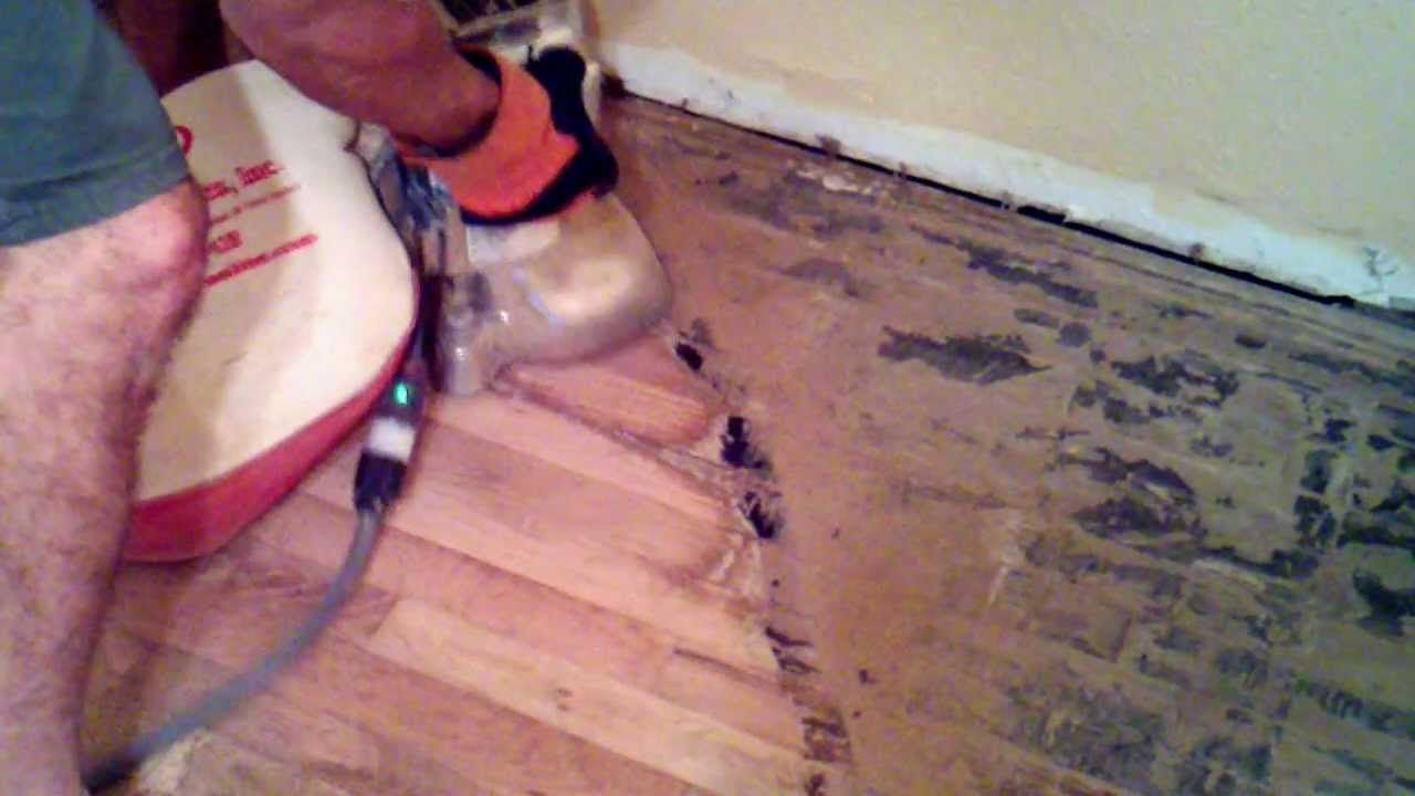 Perfect How To Refinish Wood Floors By Hand And Review in 4