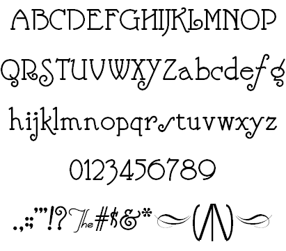 Nickelodeon Font | Invites | Typography fonts, Fonts, Art