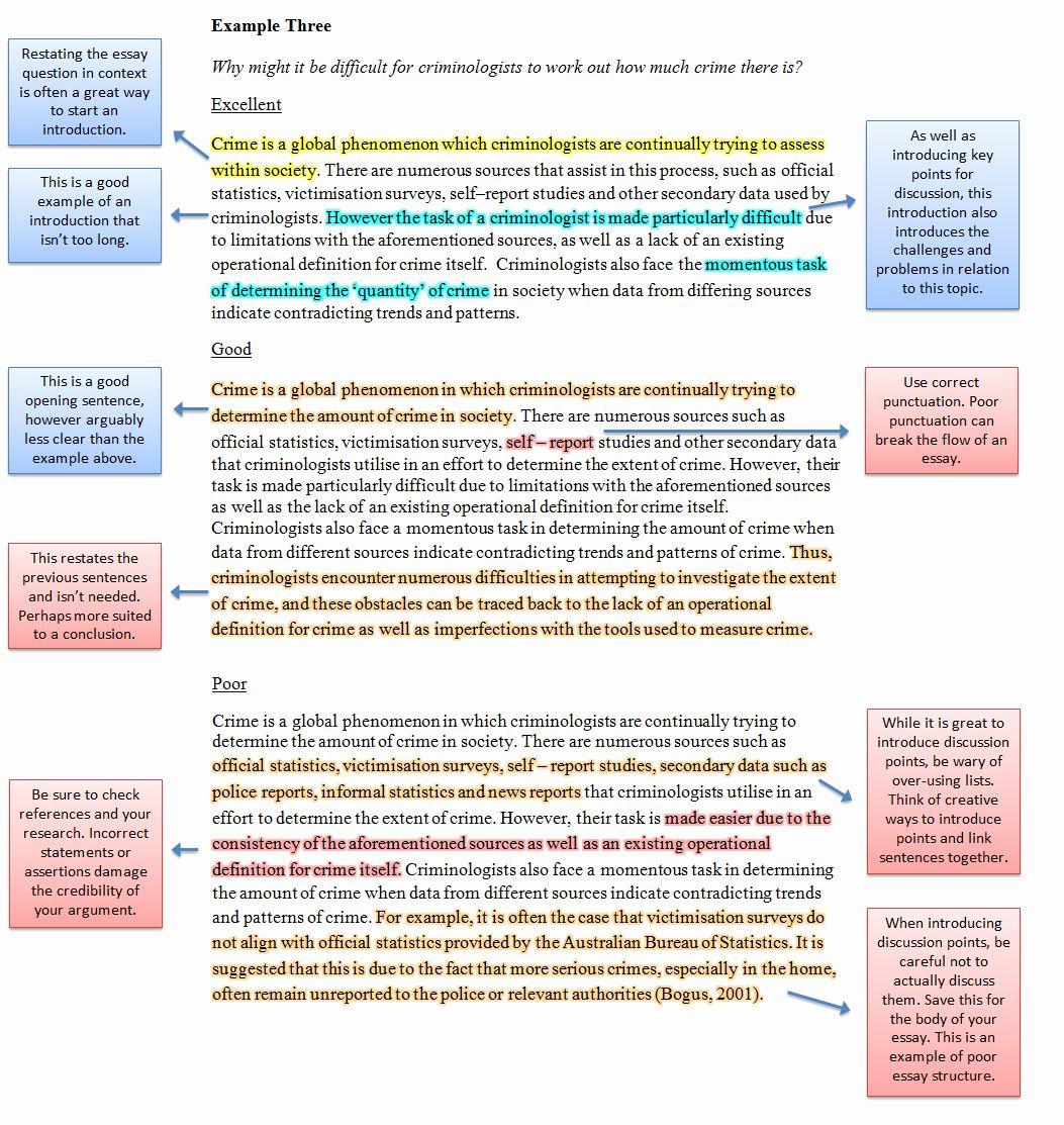 Essay outline on media violence