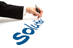 Credit Restoration With Images Sales Skills Marketing