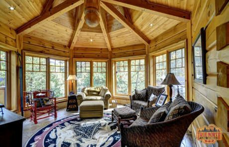 Image result for timber frame house kits Timber Frame