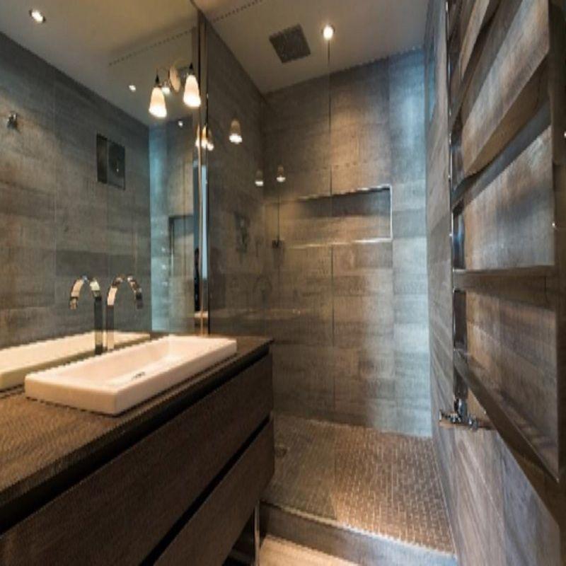 20 quel artisan pour renovation salle de bain 2019 - Quel couleur pour une salle de bain ...