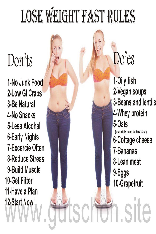 Cardio, um Gewicht zu verlieren schnell gymvirtual