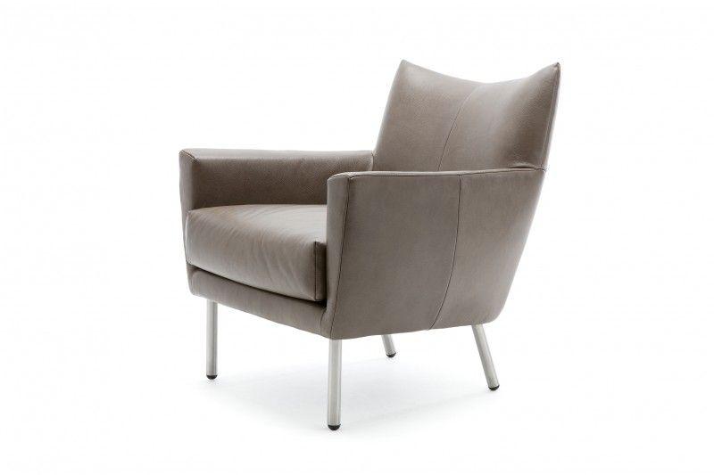Fauteuil Toma | Design on Stock | Interieurhof Alkmaar - Interieurhof Alkmaar