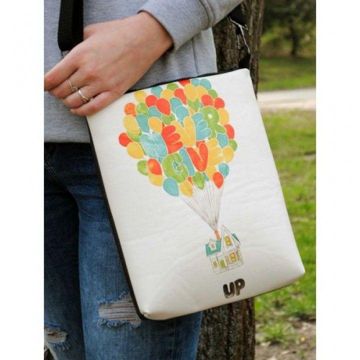 53183d5500e0 Красивые женские сумки недорого. Удобная сумка через плечо