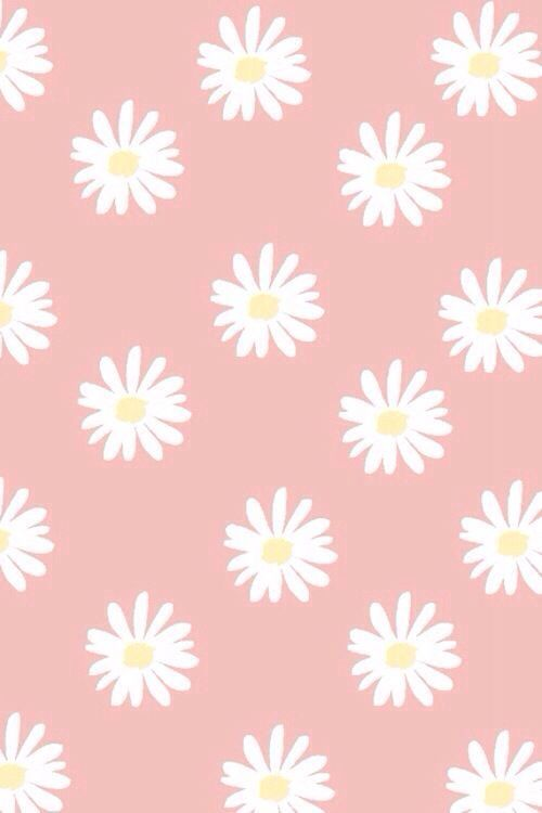 30 Fun Iphone Wallpaper Ideas From Pinterest Tumblr Iphone