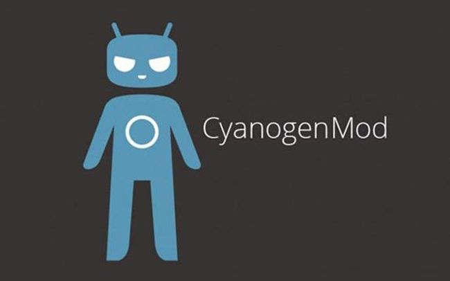 Cyanogenmod 10 1 Update Released With Master Key Fix The