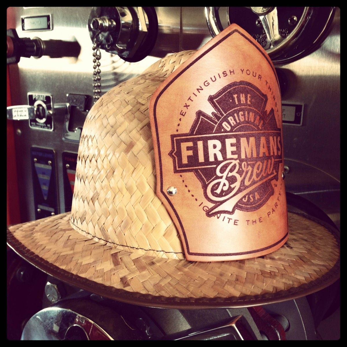 17 best images about fireman s brew craft beer 17 best images about fireman s brew craft beer blonde brunette and beer of the month
