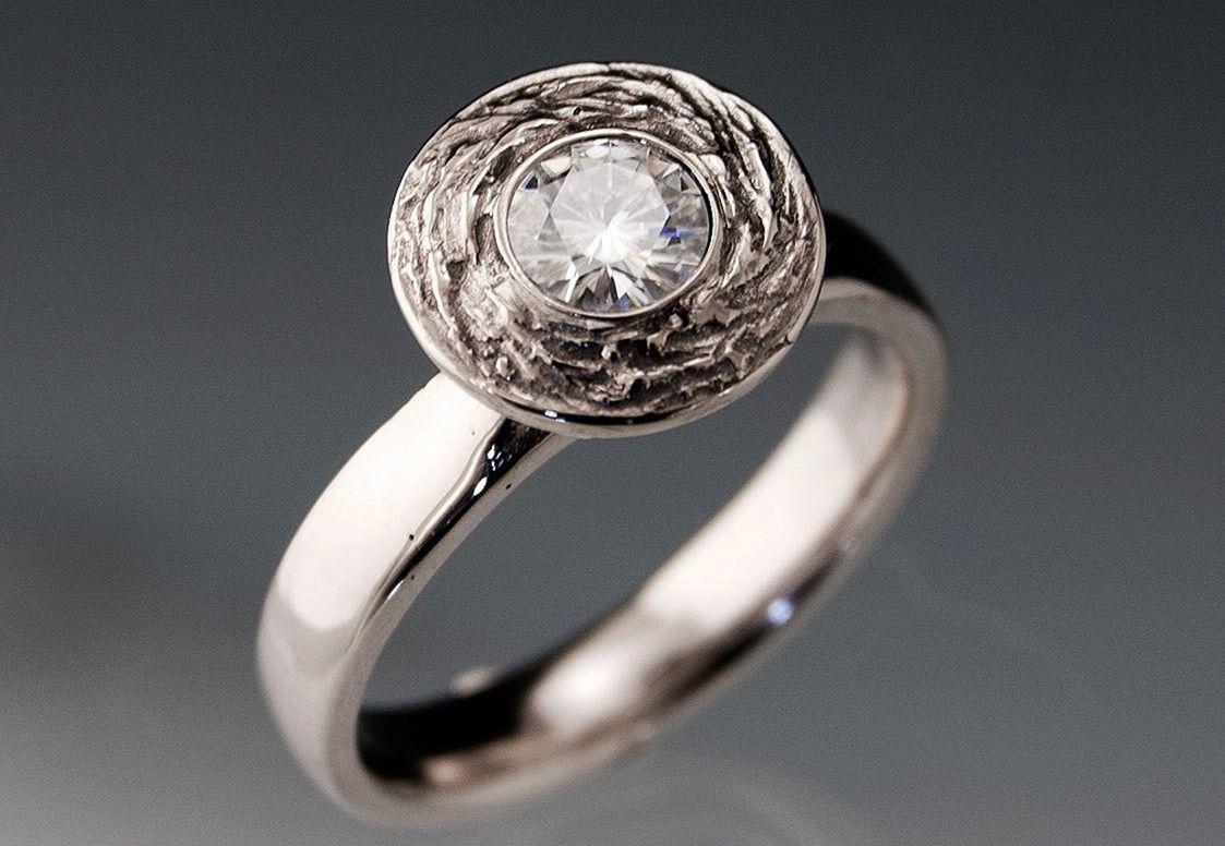 most unique engagement rings ever seen engagements