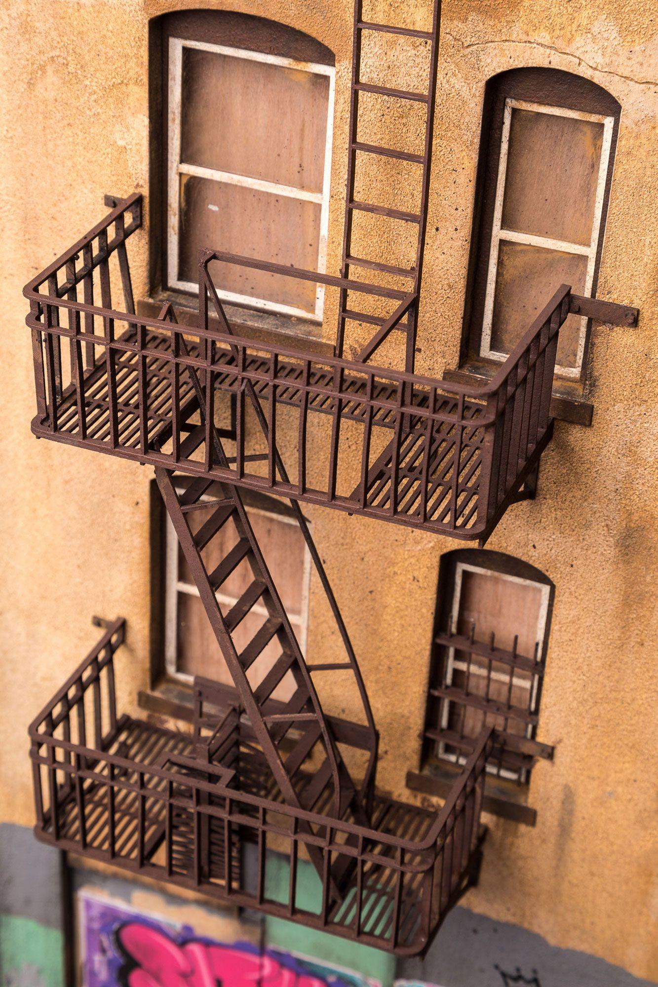 cherish imgchilli.net imagesize:1333x2000 $$ Dioramas