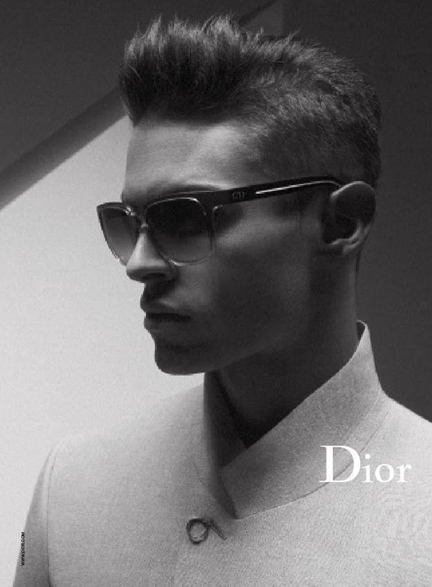 Conoce nuestra galeria de productos de la marca #Dior.