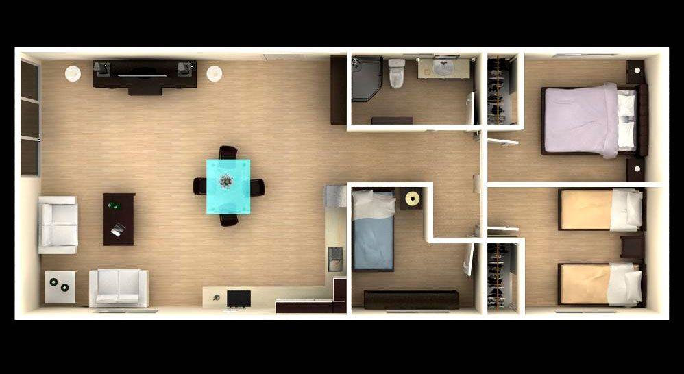 Whatsapp 549 1138030817 ecos home ar casas container - Contenedores maritimos casas ...