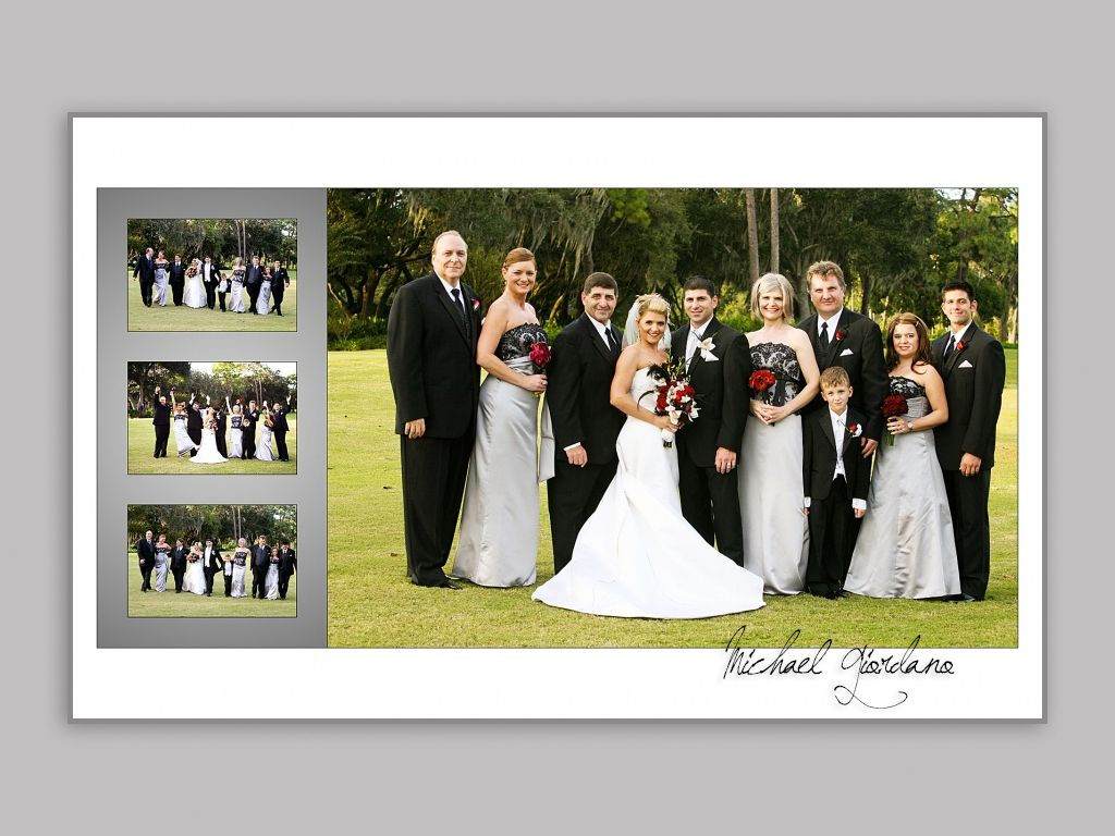 Short western style wedding dresses  Primary photographer Michael Giordano For pricing and availability