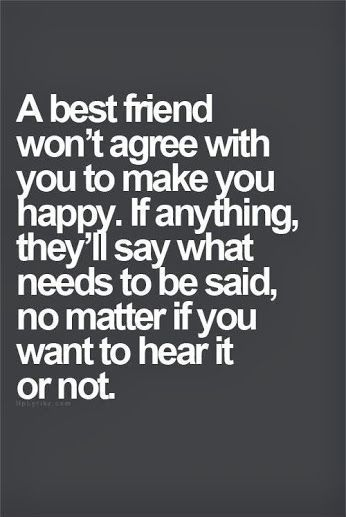 20 Best Friend Funny Quotes For Your Cute Friendship Funny