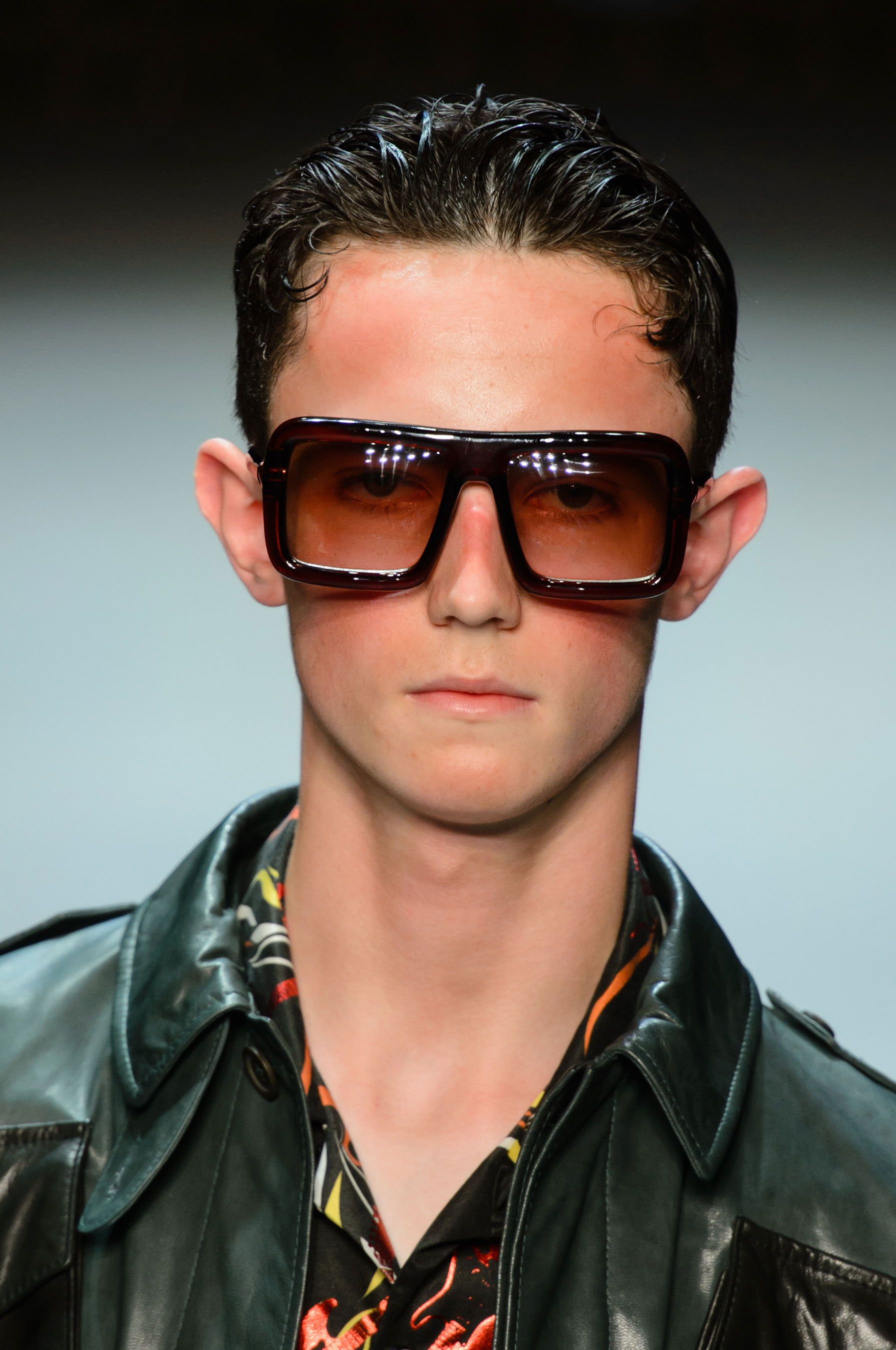 Top Man Spring 2017 #Sunglasses | Topman, Eyewear womens ...