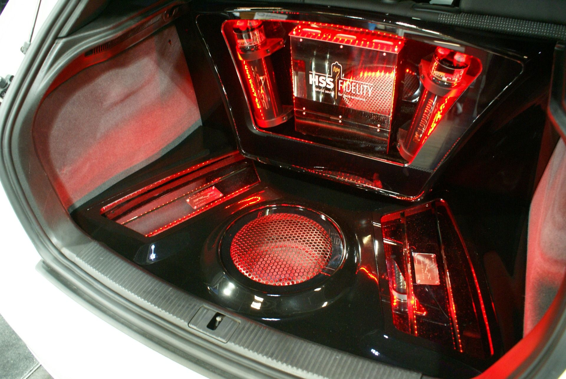 Pin by Scott Caviness on home theater and sound system