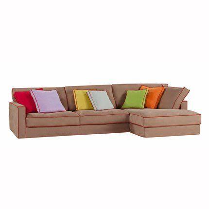 canap long island roche bobois modular corner sofa comfy sofa and long island. Black Bedroom Furniture Sets. Home Design Ideas