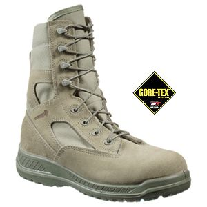 ee6c427e953 Belleville 615 - Waterproof Tactical Combat Boot | Belleville Boots ...