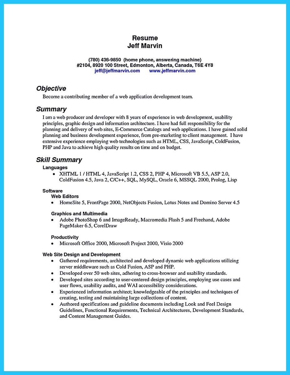 Resume Check Entrancing Nice Learning To Write A Great Aviation Resume Check More At Http .