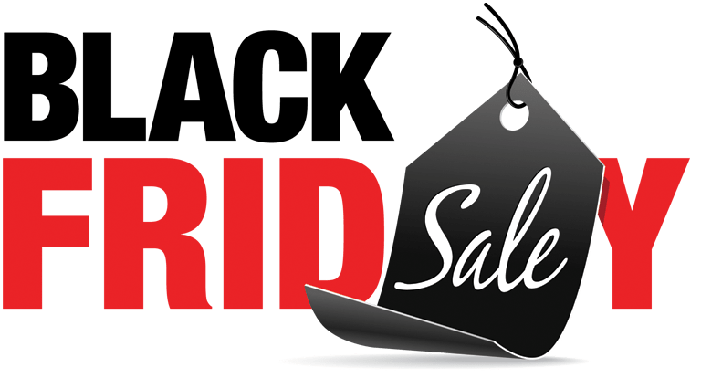 Black Friday Deals and Cyber Monday Sales for