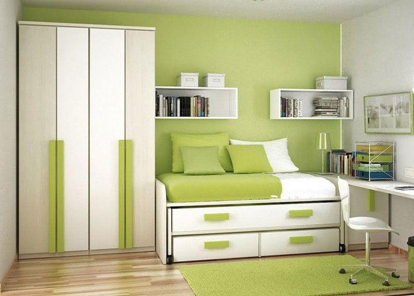 Bedroom Ideas Small Spaces In Amazing Interior Design For House New Bed