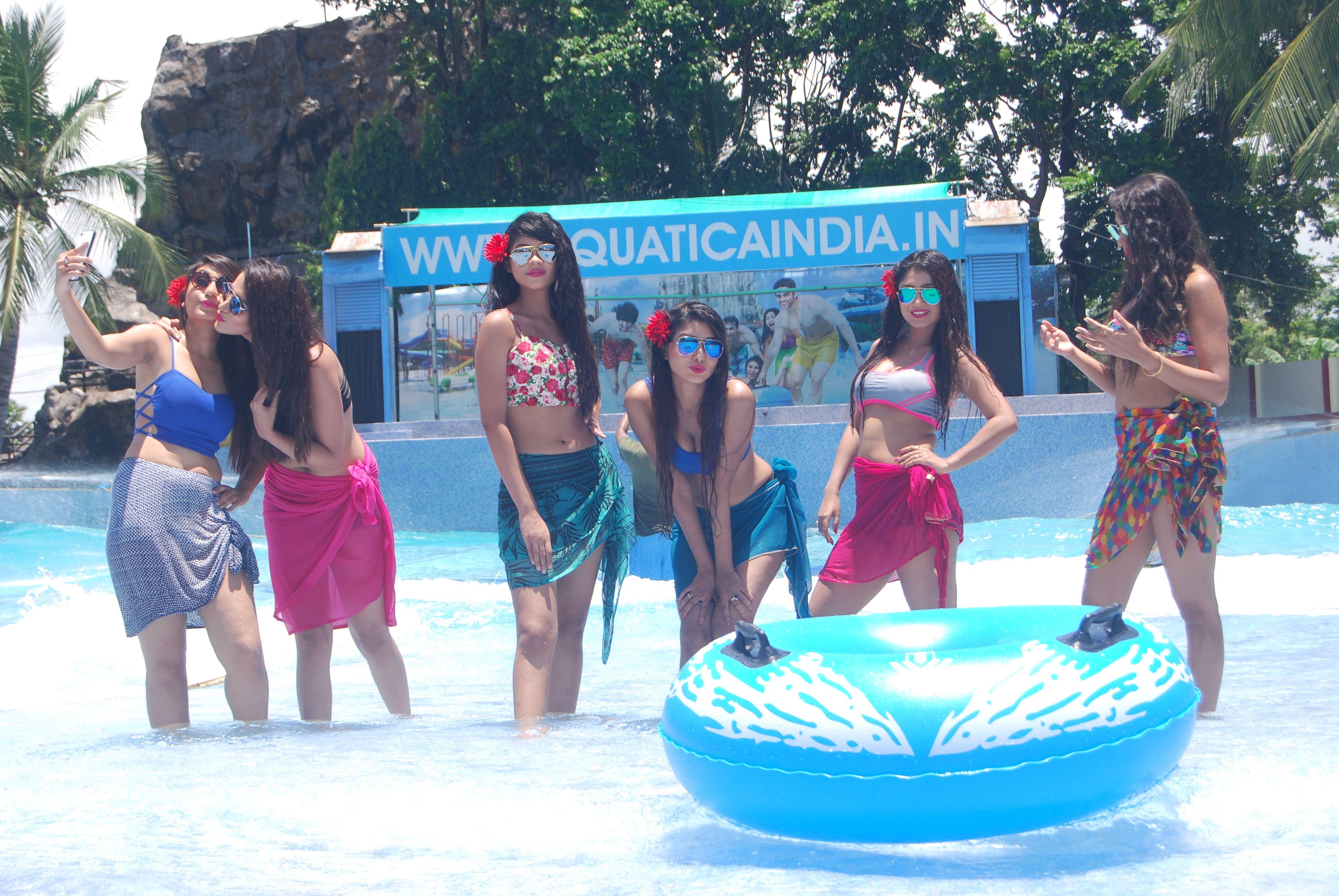 Pin By Aquatica Water Park Resort On Aquatica Water Park And Resort Water Park Pool Float Outdoor