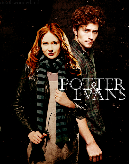 Lily Evans And James Potter Tumblr James Potter Lily Evans Potter Lily Evans