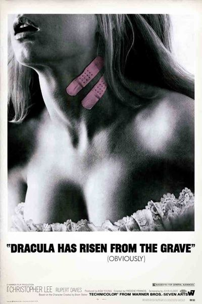 Watch Dracula Has Risen from the Grave Full-Movie Streaming