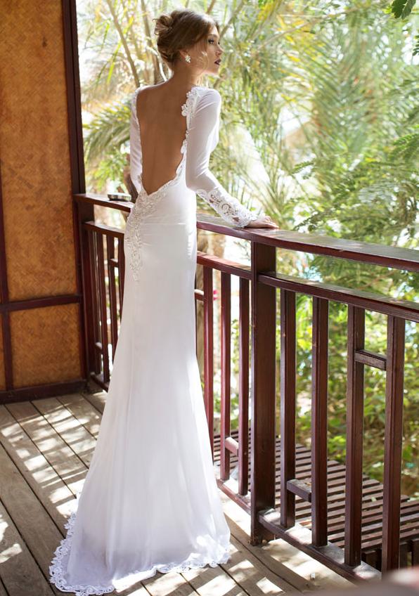 Julie Vino Wedding Dresses 2014 | Wedding dresses 2014, Wedding ...