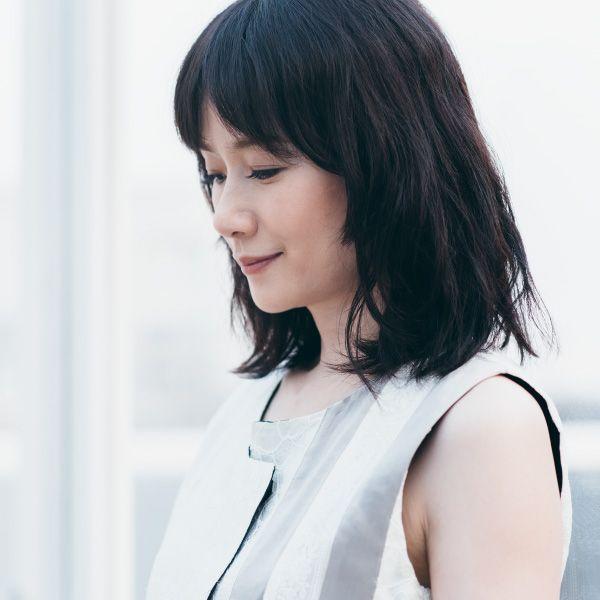 GALLERY | O3 Harada Tomoyo Official Site