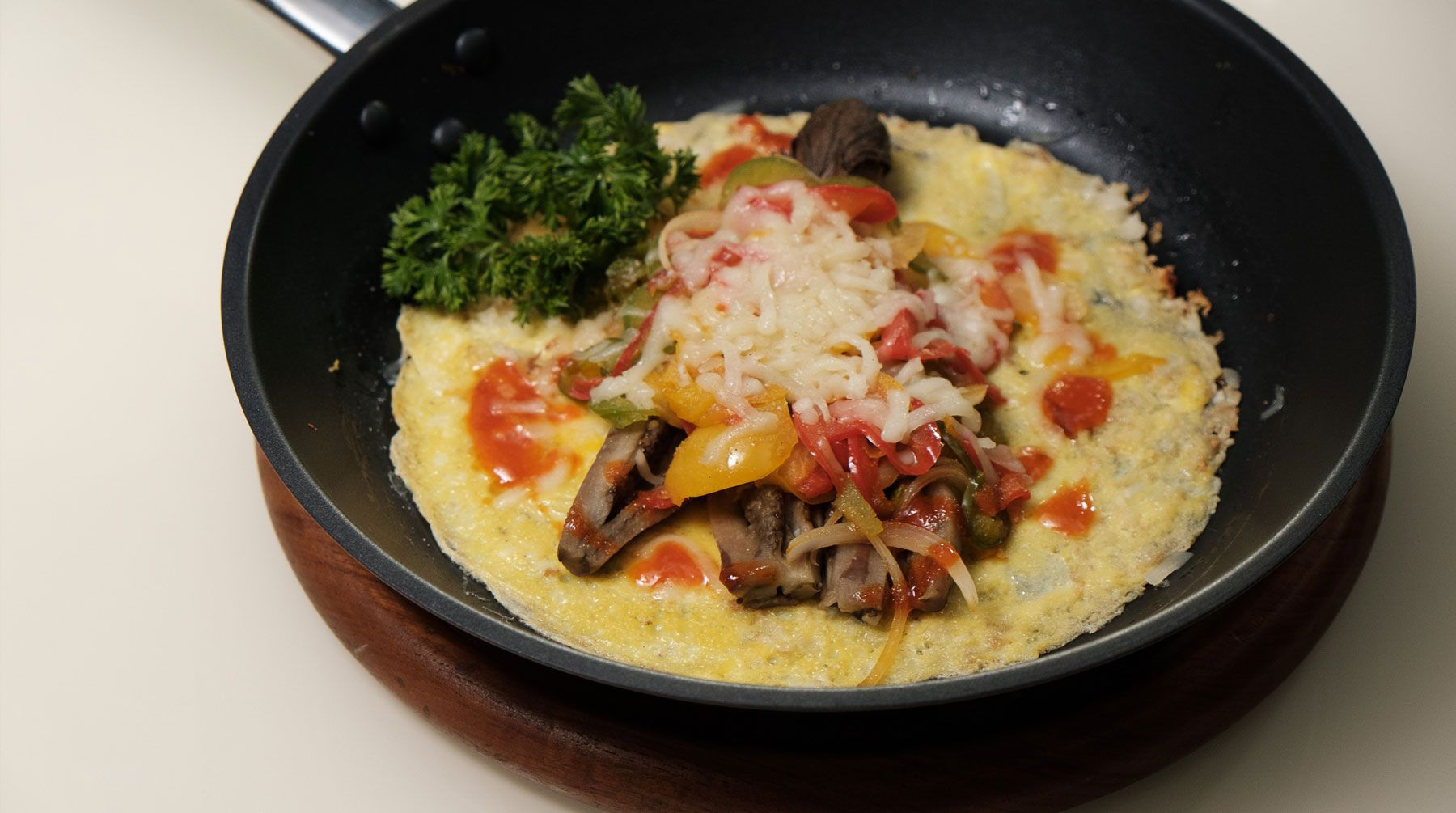 Get this quick and easy philippine inspired recipe from martin yans get this quick and easy philippine inspired recipe from martin yans asian favorites asian food channelquick forumfinder Gallery