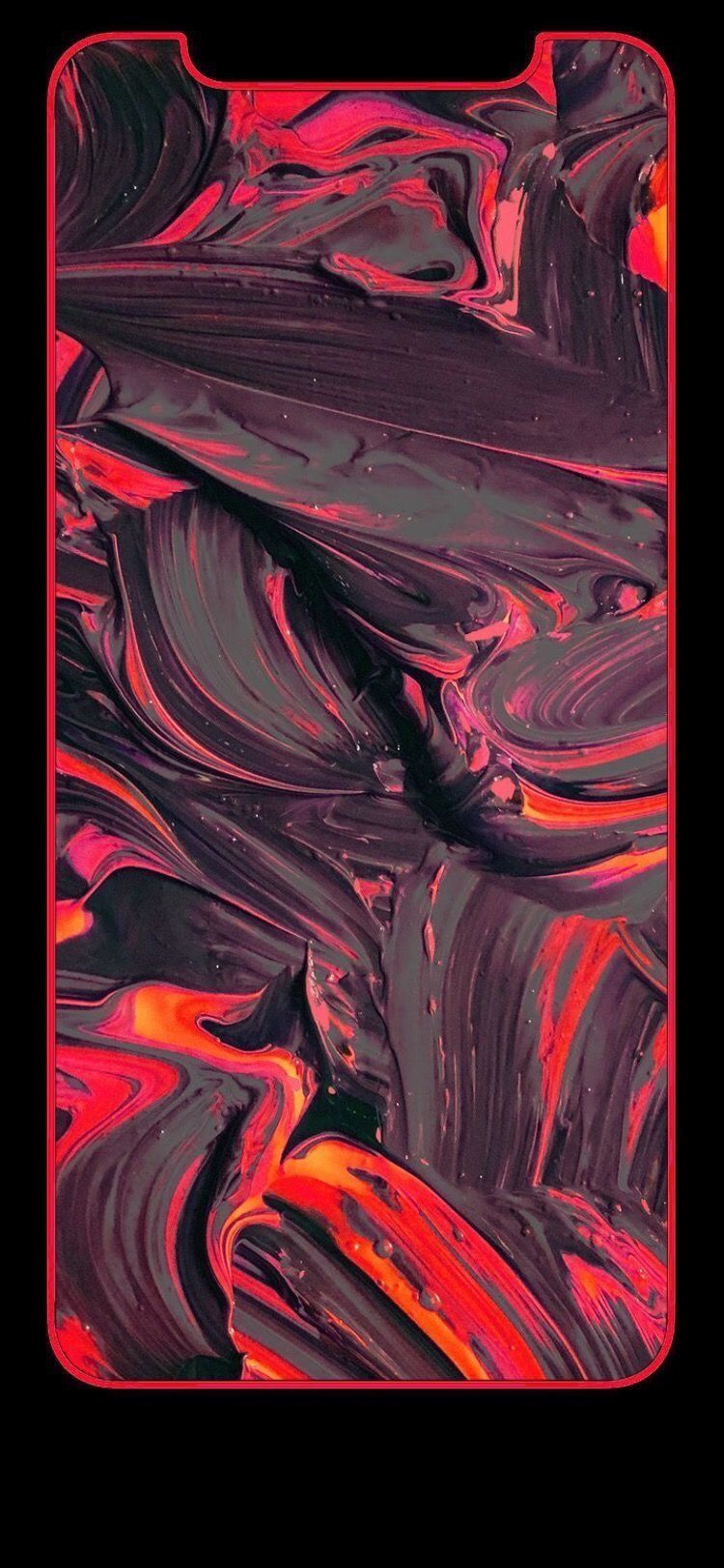 Pin by Lazar Abel Adrian on iPhone wallpapers notch