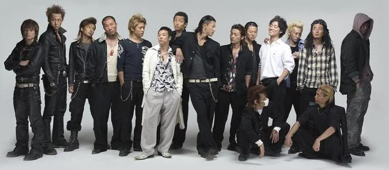 film crows zero 3 terbaruinstmank