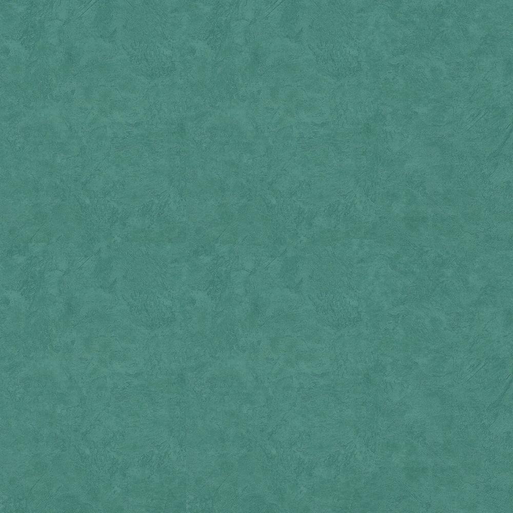 The Wallpaper Company 56 Sq Ft Green Faux Plaster Wallpaper Wc1284213 Wallpaper Companies Wallpaper Samples Classic Wallpaper