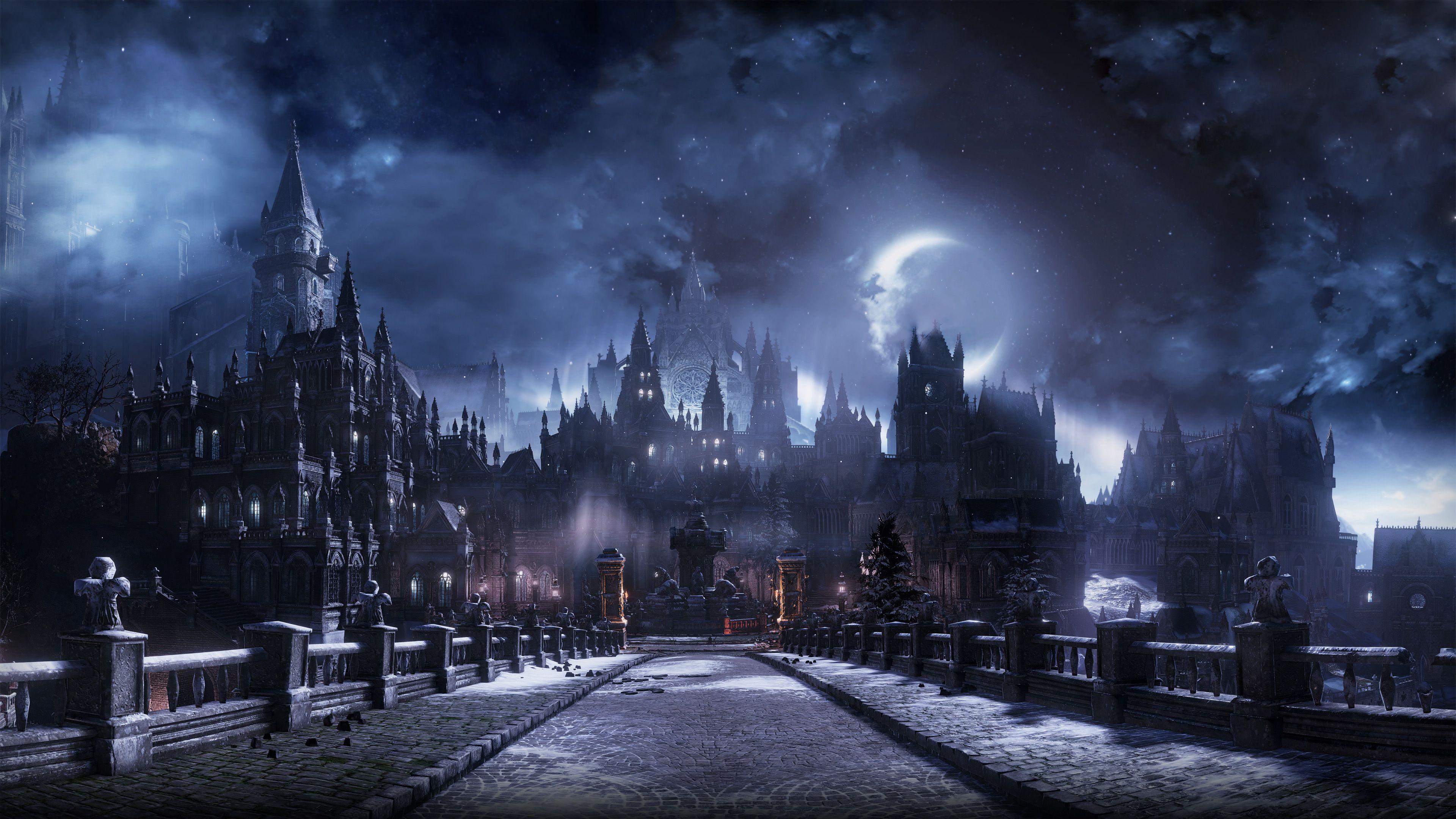 Pin By Natsume Kurai On Graphic Stuff Dark Souls Dark Souls Art Dark Knight Wallpaper Dark night wallpaper engine