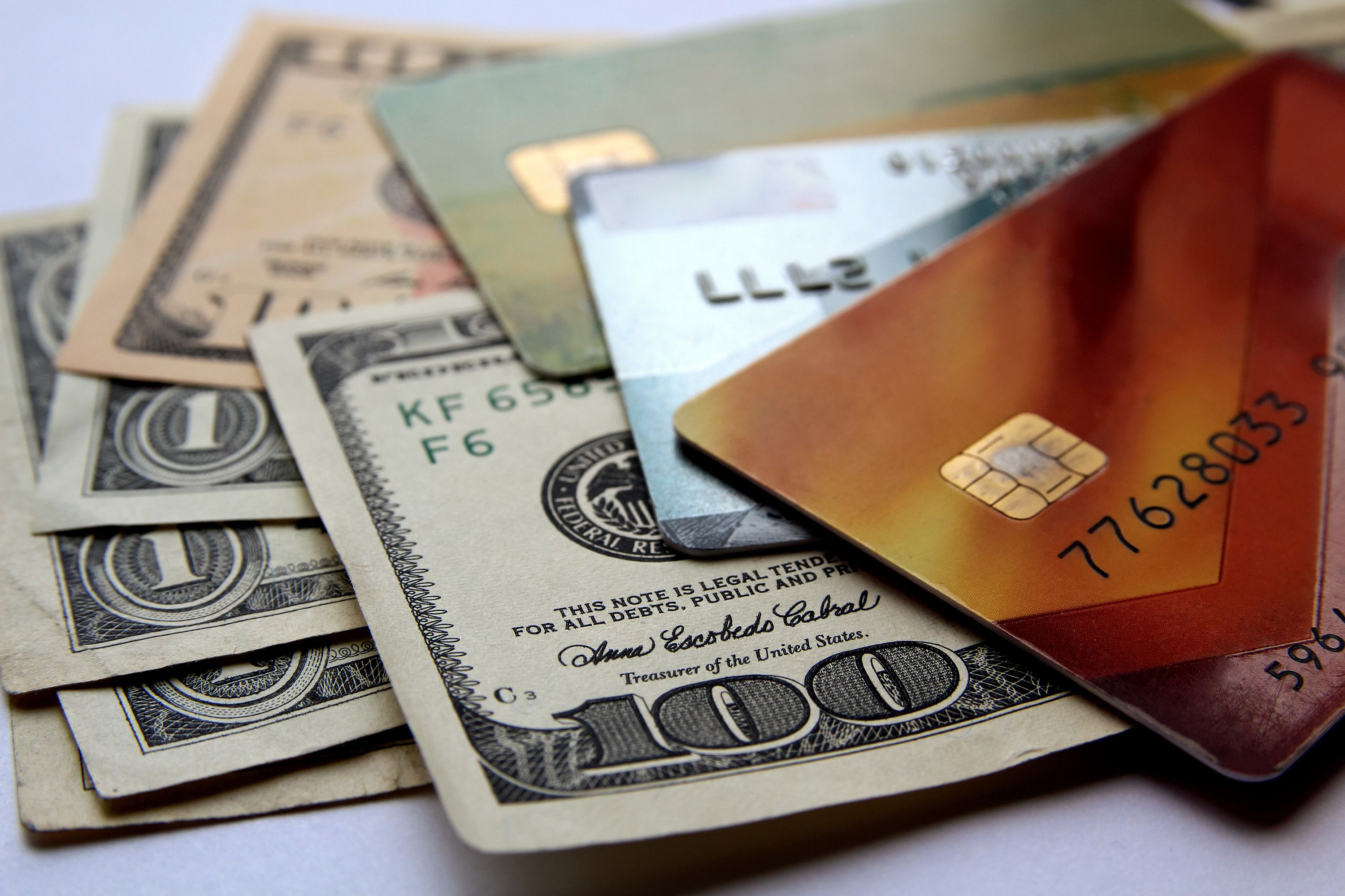 More Americans Are Defaulting On Their Credit Cards Yst Bank Of America Best