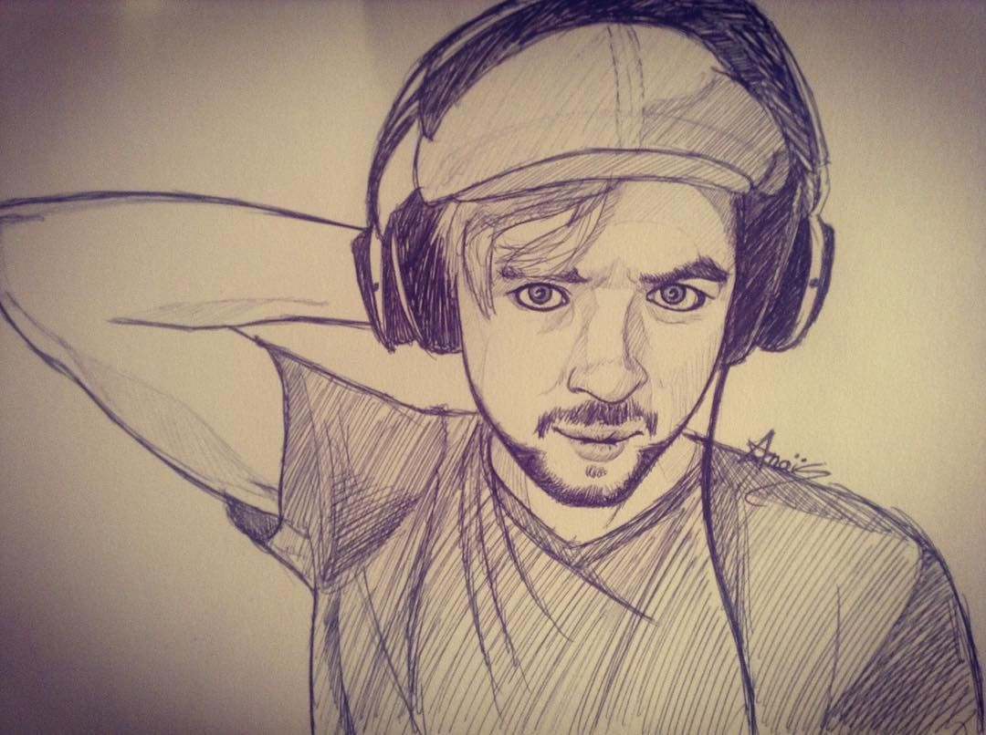 Find This Pin And More On Jacksepticeye