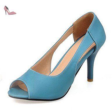 Chaussures à talon aiguille LvYuan femme GRaL7