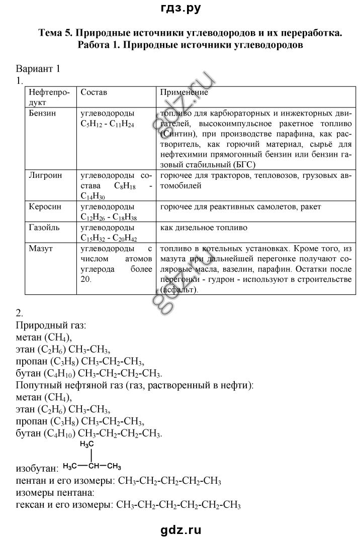 Ответы на вопросы по учебнику истории 7 класс д.д.данилова н.с.павловой в.а рогожкина